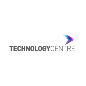 Technology Centre