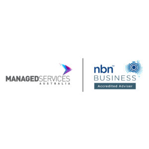 NBN business image